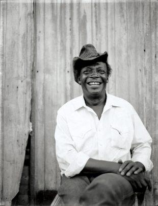 Matt Gunther Photographer Black Cowboys c-80.jpg