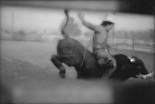 Matt Gunther Photographer Black Cowboys c27.jpg