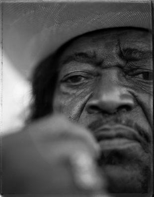 Matt Gunther Photographer Black Cowboys c47.jpg