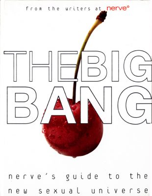 Matt Gunther Photographer The Big Bang + More ig-bang-book.jpg