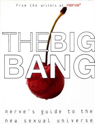 Matt Gunther Photographer The Big Bang + More ig-bang-book.jpg