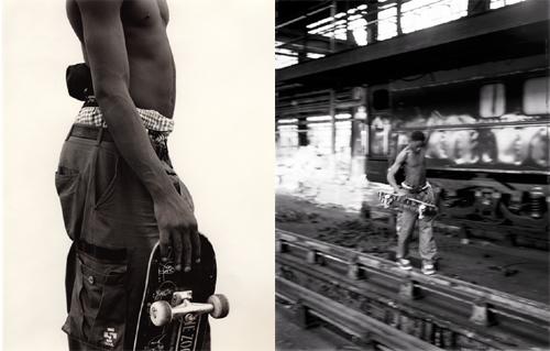 Matt Gunther Photographer SPORTS lack-skater-combined-72.jpg