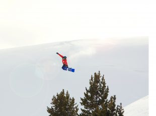 Matt Gunther Photographer SPORT mw-jump-3-toc-SS-lf.jpg