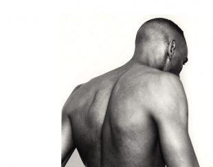 Matt Gunther Photographer Prizefighters oxer-back.jpg