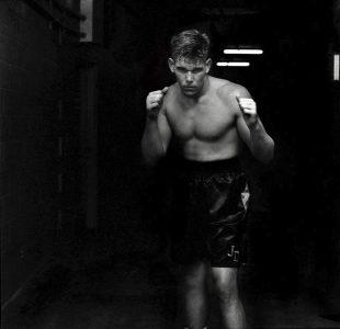 Matt Gunther Photographer Prizefighters oxer-new-1.jpg