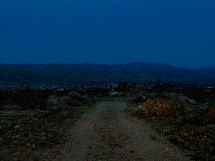 Matt Gunther Photographer Landscape esert-ca-2018_0161.jpg