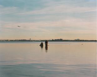 Matt Gunther Photographer Landscape iptych-ashley-city-parks-V4-single-1.jpg