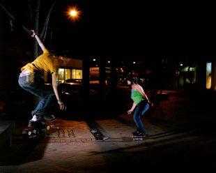 Matt Gunther Photographer SPORT emalke-skaters.jpg