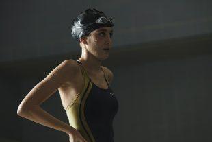 Matt Gunther Photographer SPORT etty-swimmer-portrait.jpg