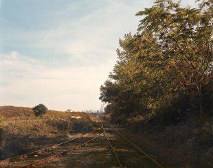 Matt Gunther Photographer Landscape unther_081536-5B.jpg