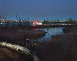 Matt Gunther Photographer Landscape unther_3.jpg