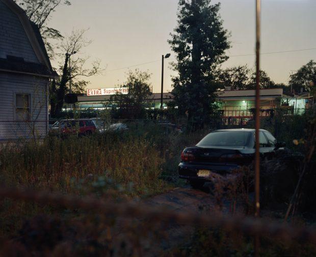 Matt Gunther Photographer Probable Cause unther_309311-5A-1.jpg