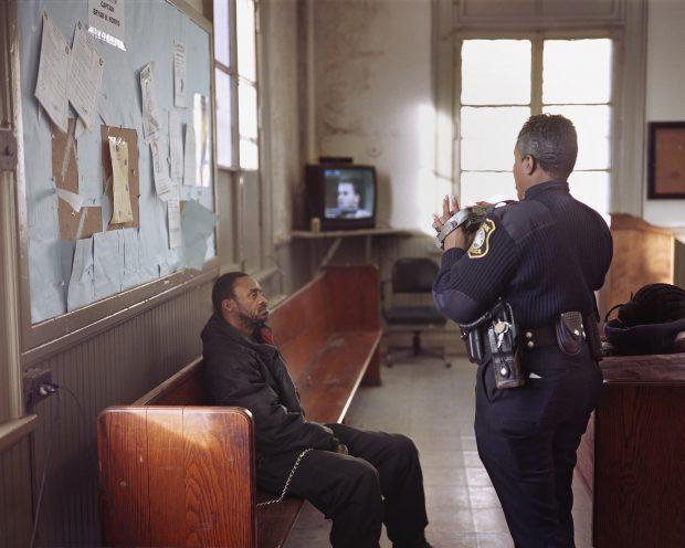 Matt Gunther Photographer Probable Cause unther_57-58_s3901a-F_CROP.jpg