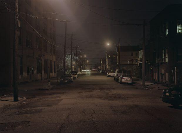 Matt Gunther Photographer Probable Cause unther_streetnight-A-F.jpg