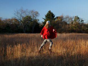 Matt Gunther Photographer TEEN SPIRIT n_the_fields_31.jpg