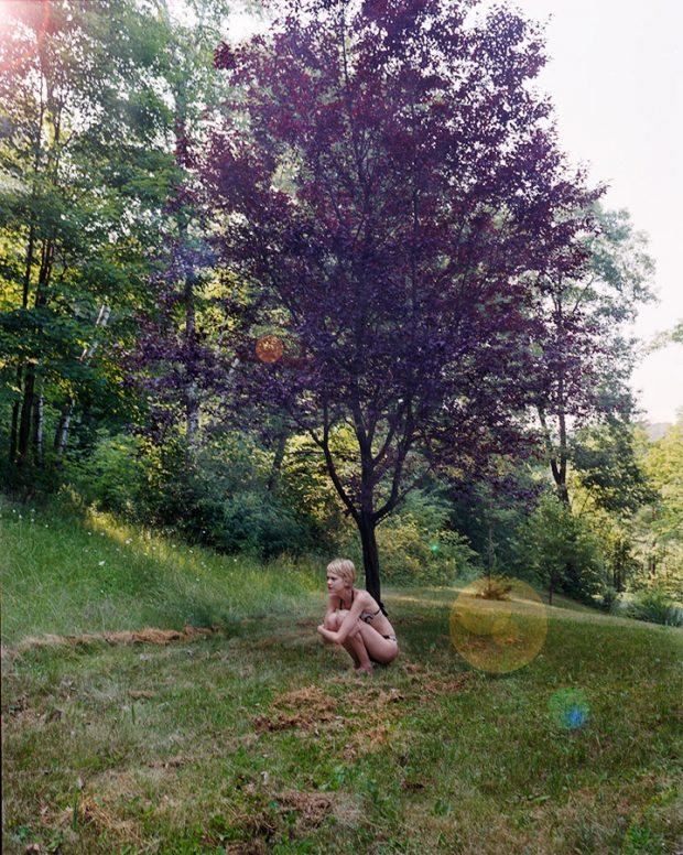 Matt Gunther Photographer TEEN SPIRIT n_the_fields_7.jpg