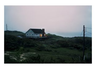 Matt Gunther Photographer Landscape andscape_11-a.jpg