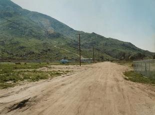 Matt Gunther Photographer Landscape andscape_16.jpg