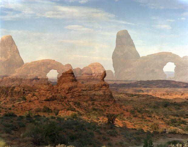 Matt Gunther Photographer Landscape andscape_18.jpg