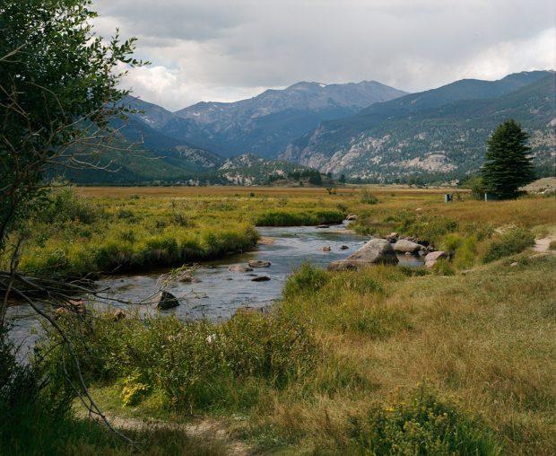 Matt Gunther Photographer Landscape andscape_7.jpg