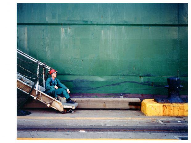 Matt Gunther Photographer Longshoreman g-6-SS.jpg