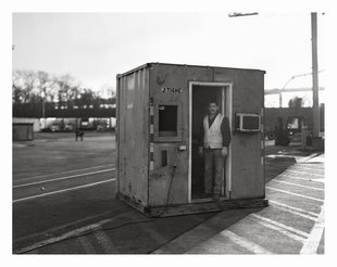 Matt Gunther Photographer Longshoreman ongshoremen-BW-3-FlatWEB-2.jpg
