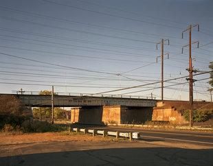 Matt Gunther Photographer Landscape att1-F.jpg