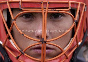 Matt Gunther Photographer Advertising att_gunther_commerical_2.jpg