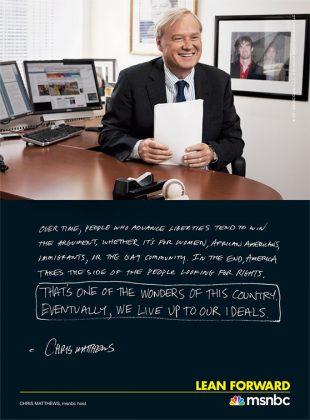 Matt Gunther Photographer Advertising att_gunther_commerical_35a.jpg