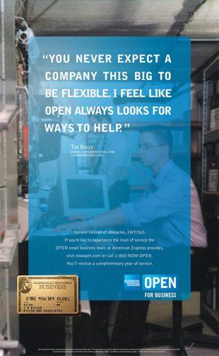 Matt Gunther Photographer Advertising att_gunther_commerical_48a.jpg