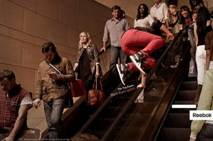 Matt Gunther Photographer Advertising att_gunther_commerical_55.jpg