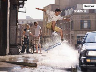 Matt Gunther Photographer Advertising att_gunther_commerical_66.jpg