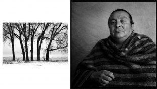 Matt Gunther Photographer Native Americans ative-american-comp-2A.jpg