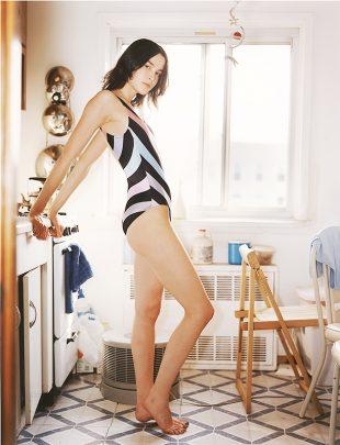 Matt Gunther Photographer The Big Bang + More erve-Girl-standing-supera1.jpg