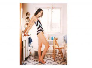 Matt Gunther Photographer The Big Bang + More erve-bathing-suit-S.jpg
