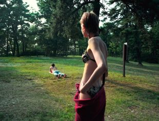 Matt Gunther Photographer The Big Bang + More erve-neg.jpg