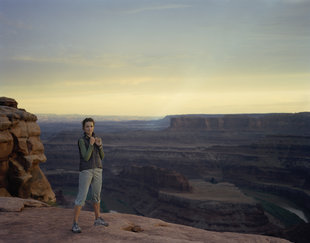 Matt Gunther Photographer Portraits riginal_533349341d847.jpeg