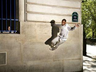 Matt Gunther Photographer SPORT aris-day-one-SS-no-borderÅ.jpg
