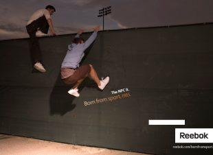 Matt Gunther Photographer Advertising h02a.jpg