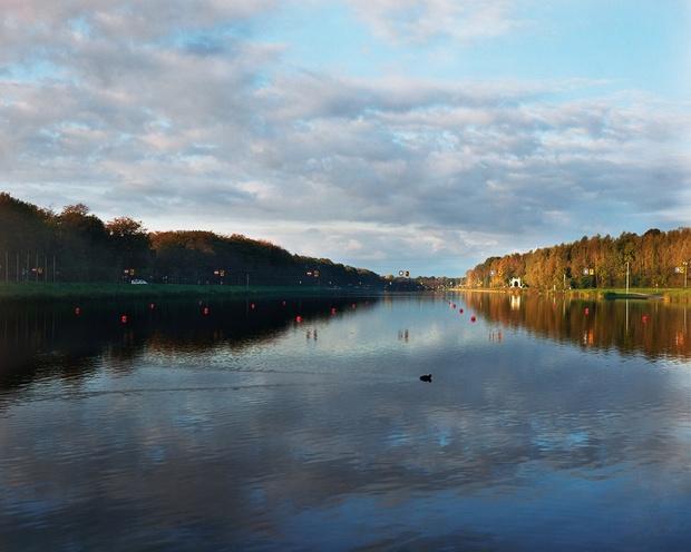 Matt Gunther Photographer Landscape can0008a-large-1.jpg