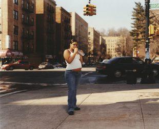 Matt Gunther Photographer Streetlife treetlife_18.jpg