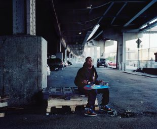 Matt Gunther Photographer Streetlife treetlife_20.jpg