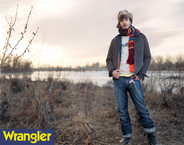 Matt Gunther Photographer Advertising rangler-Portrait-2aA.jpg