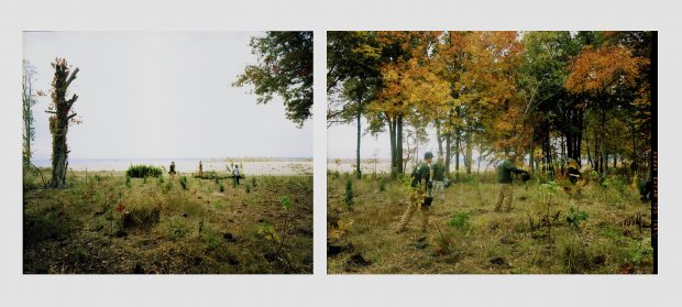 Matt Gunther Photographer PARKS, new york city unningham-Park-Epson-scan-Dip2.jpg