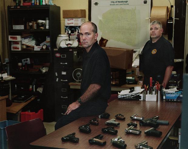 Matt Gunther Photographer Newburgh- new project coming ewburghPortrait-crimecene-unit-011.jpg