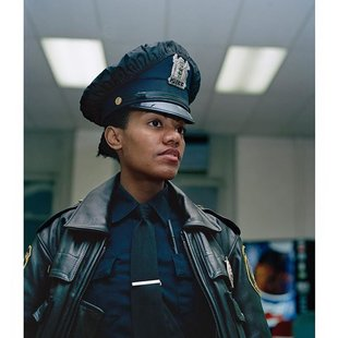Need for more #female #cops Compassion for the less fortunate.From my book #probablecause #socialjustice #women #schilt_publishing
