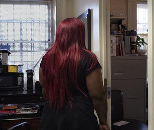Matt Gunther Photographer Women's Prison Association 018-WPA-red-hair_0712New.jpg