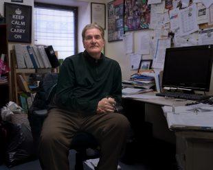 Matt Gunther Photographer Women's Prison Association Tom