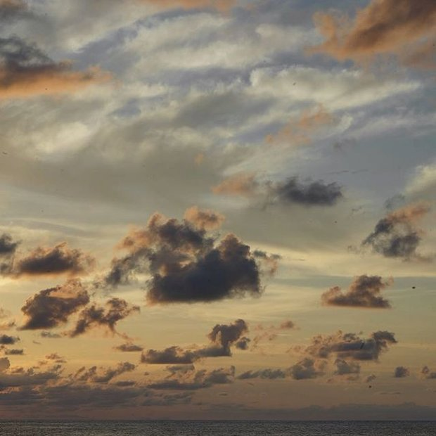 Matt Gunther Photographer Landscape 8669206_292777331516202_6870522302803476480_n.jpg
