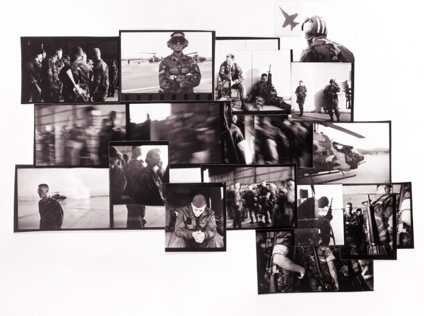 Matt Gunther Photographer MILITARY TRAINING f0742fba0900army-montage-comp.jpg